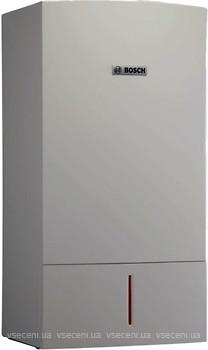 Фото Bosch Condens 7000 W ZWBR 35-3A