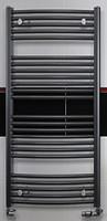 Korado KORALUX RONDO Comfort 700x450
