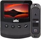 Фото Atis AD-430B Kit box