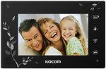 Фото Kocom KCV-A374SD