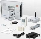 Фото LifeSOS LS-30 GSM KIT