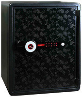 Фото Eagle Safes NPS-031DB