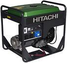 Фото Hitachi E100