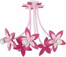Nowodvorski Flowers (6896)
