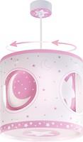 Dalber Moon Pink 63234S