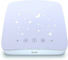Фото Duux Bluetooth Baby Projector