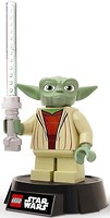 LEGO Star Wars Yoda (LGL-LP9-BELL)