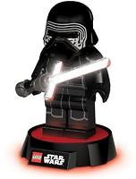 LEGO Star Wars Kylo Ren (LGL-LP14)