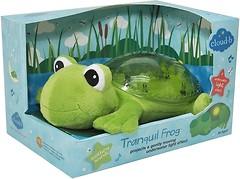 Фото Cloud b Tranquil Frog (7423-FG)