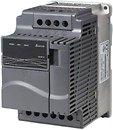 Фото Delta Electronics VFD-E VFD022E43A