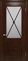 Фото Status Doors Golden Cross C 012