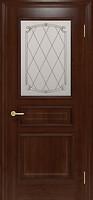 Фото Status Doors Golden Interia I 022