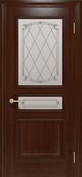 Фото Status Doors Golden Interia I 024