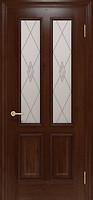 Фото Status Doors Golden Interia I 032