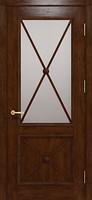 Фото Status Doors Platinum Royal Cross RC 012