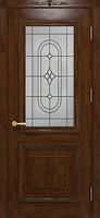 Фото Status Doors Platinum Grand Elegance GE 012