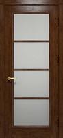 Фото Status Doors Platinum Oak Standard OS 022