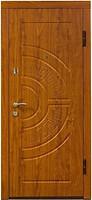 Фото Министерство дверей ПО-08 (блок)