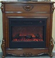 Фото Classic Furniture CF-8668