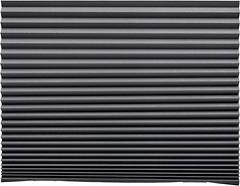 Фото IKEA ШОТТИС 100x190 темно-серый 903.695.07