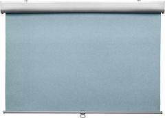 Фото IKEA Tretur 80x195 светло-голубой 703.810.77