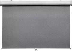 Фото IKEA Tretur 100x195 светло-серый 603.804.60