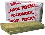 Фото Rockwool Frontrock Max E 150 1000x600x100 мм (1.8 м2)