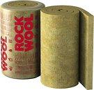 Фото Rockwool Multirock Roll 20 4500x1000x100 мм (9 м2) 2 шт
