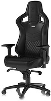 Фото Noblechairs Epic Series Real Leather