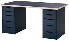 Ikea линнмоналекс 79304008 цены в г днепр купить недорого с