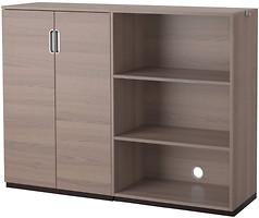 IKEA Галант 291.849.61