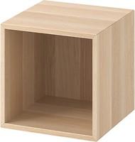 Фото IKEA Eket 804.288.52