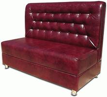 КИМ-мебель Ричард