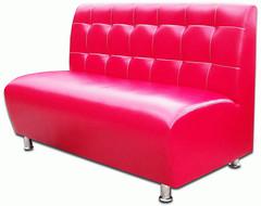 КИМ-мебель Фиеста