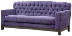 КИМ-мебель Галлардо