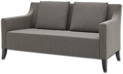 КИМ-мебель Монти