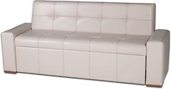КИМ-мебель Челси-2 раскладной