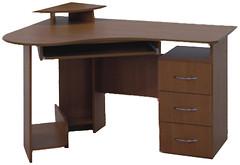Фото Просто мебель Универсал