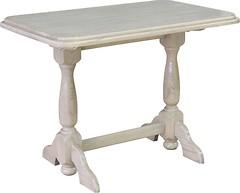 Мебель-сервис Стол к кухонному углу