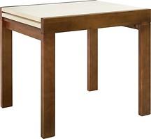 Мебель-сервис Твист 670x815