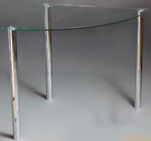 БЦ-Стол Сектор 70x70