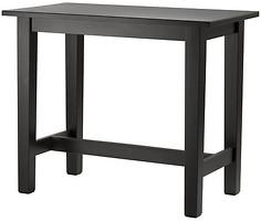 Фото IKEA Стурнэс 702.176.52
