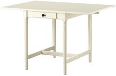 IKEA Ингаторп 102.224.06