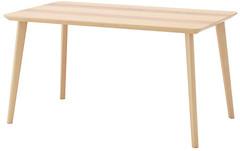 Фото IKEA Лисабо 702.943.39