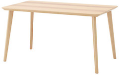 IKEA Лисабо 702.943.39