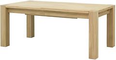 Мебель-сервис Хилтон