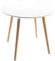 The Chairs Реми 80