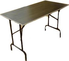 Стэлс-мебель Стандарт-96
