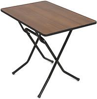 Стэлс-мебель Стандарт-126