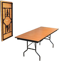 Стэлс-мебель Стандарт-187